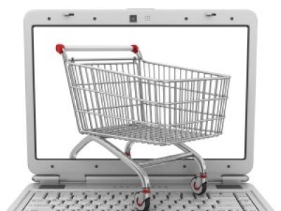 Avantajele unui magazin on-line