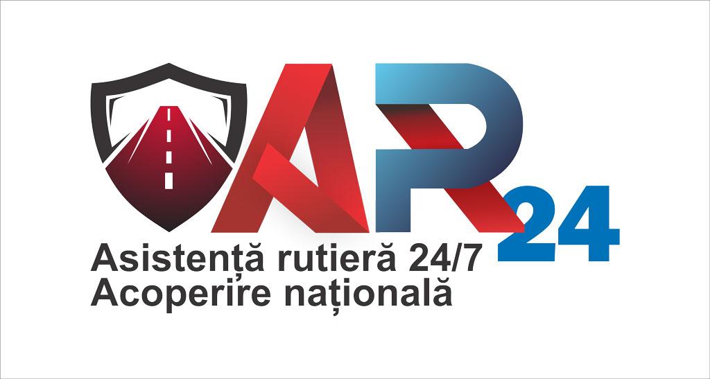 AR-24.ro
