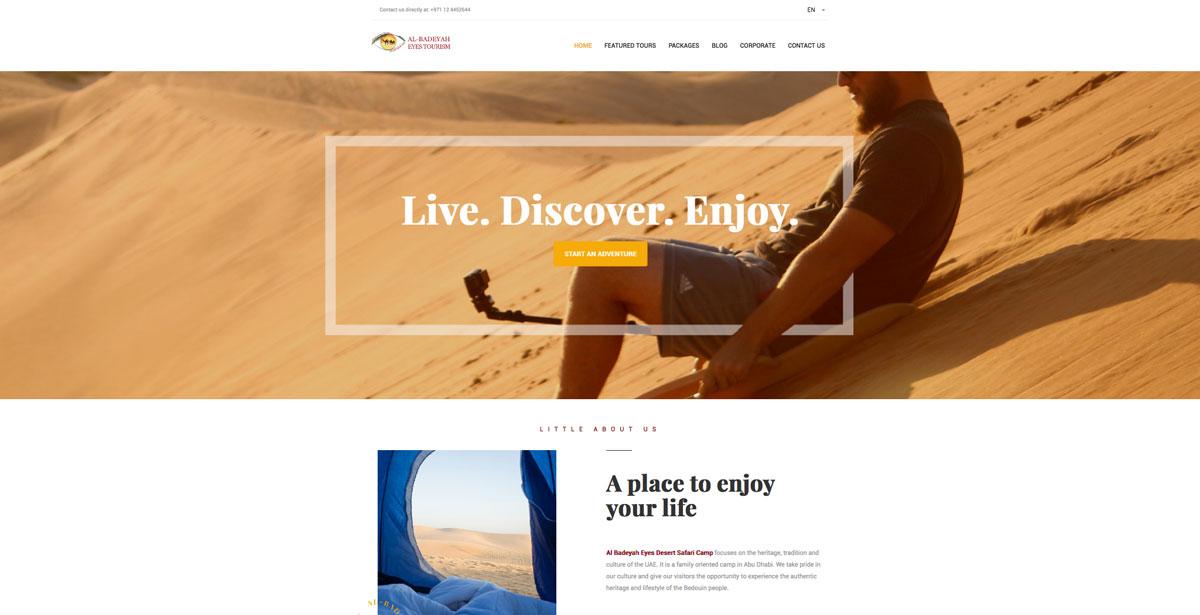 ABET-UAE.COM